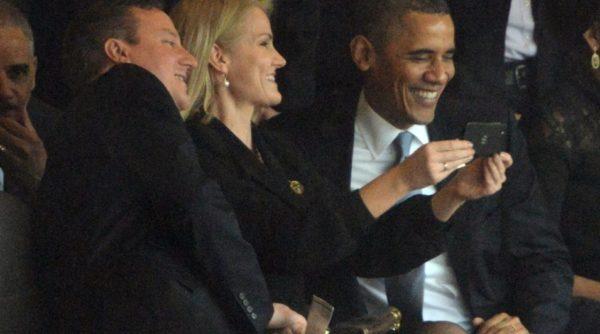 David-Cameron-President-Barack-Obama-Michelle-Obama - December-2013-BellaNaija-04
