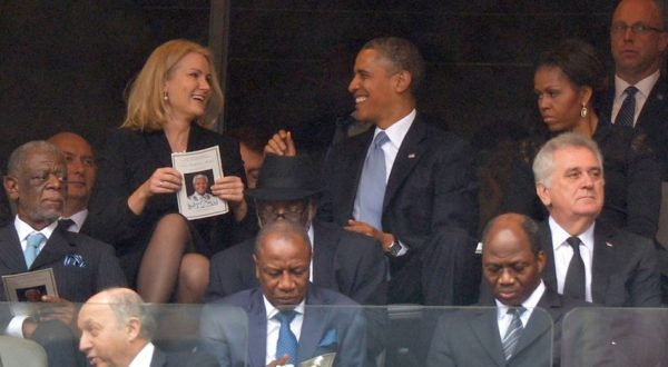 David-Cameron-President-Barack-Obama-Michelle-Obama - December-2013-BellaNaija-05