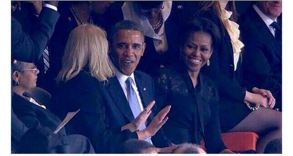 David-Cameron-President-Barack-Obama-Michelle-Obama - December-2013-BellaNaija-08