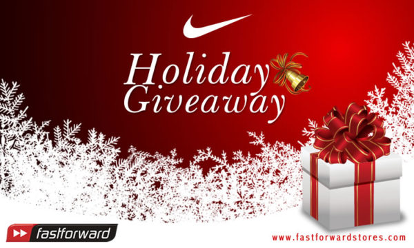Editorial - Holiday_Nike