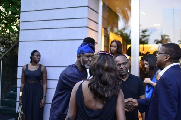 Ermenegildo Zegna Store launch in Lagos - BellaNaija - December2013005