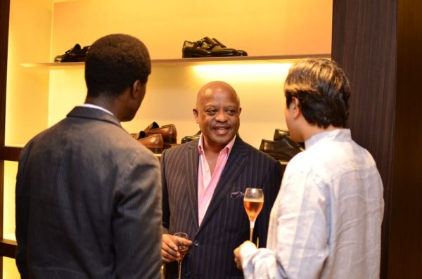 Ermenegildo Zegna Store launch in Lagos - BellaNaija - December2013006