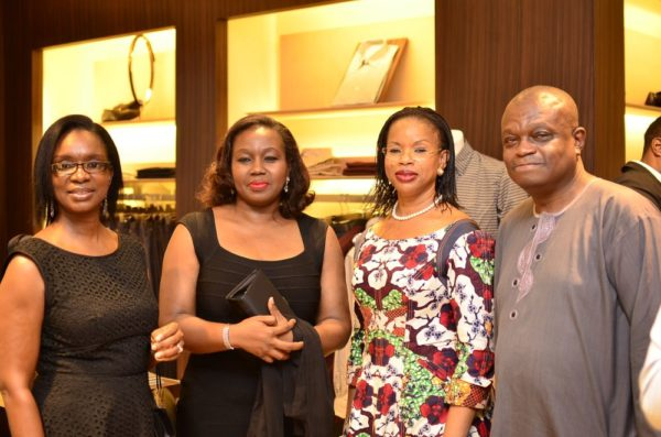 Ermenegildo Zegna Store launch in Lagos - BellaNaija - December2013008