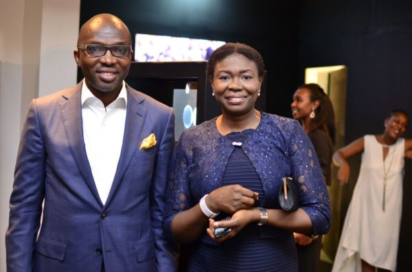 Ermenegildo Zegna Store launch in Lagos - BellaNaija - December2013011