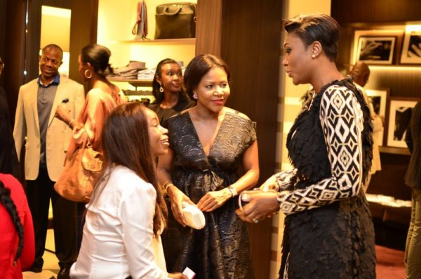 Ermenegildo Zegna Store launch in Lagos - BellaNaija - December2013015