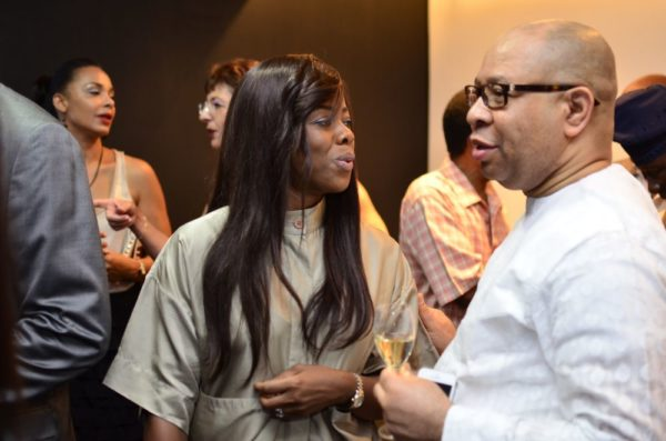 Ermenegildo Zegna Store launch in Lagos - BellaNaija - December2013017