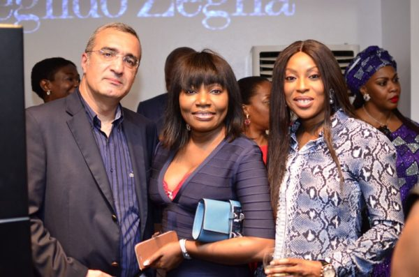 Ermenegildo Zegna Store launch in Lagos - BellaNaija - December2013018