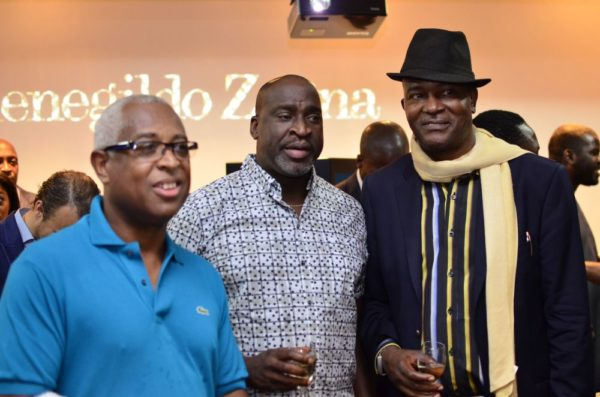 Ermenegildo Zegna Store launch in Lagos - BellaNaija - December2013019