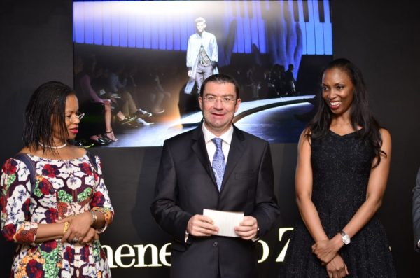 Ermenegildo Zegna Store launch in Lagos - BellaNaija - December2013020