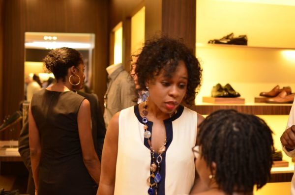 Ermenegildo Zegna Store launch in Lagos - BellaNaija - December2013021