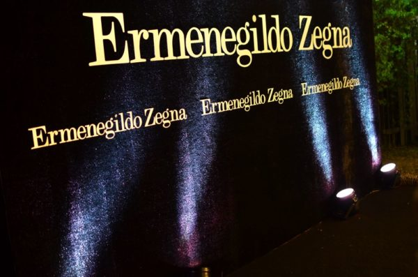 Ermenegildo Zegna Store launch in Lagos - BellaNaija - December2013025