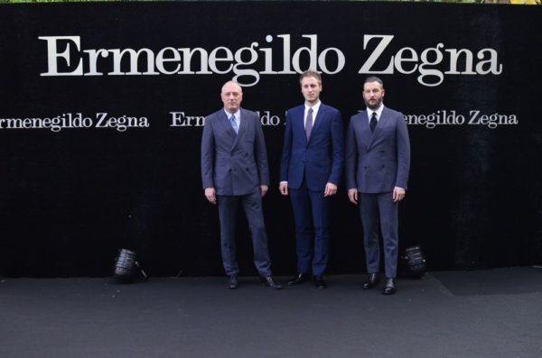 Ermenegildo Zegna Store launch in Lagos - BellaNaija - December2013035