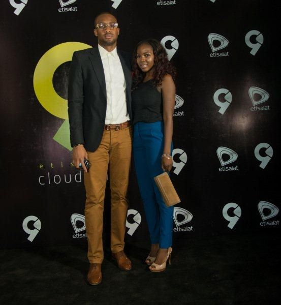 Etisalat Cloud 9 Abuja  - BellaNaija - January2014011