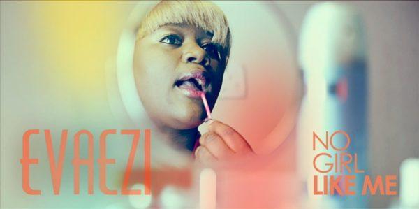 Evaezi - No Girl Like Me - December 2013 - BellaNaija