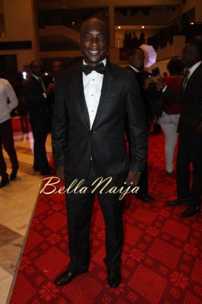 Kwabena