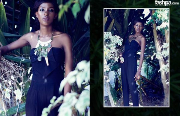 Fashpa.com Launch Lookbook - BellaNaija - December2013006