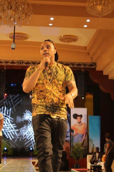 Fayrouz L'Original Event in Lagos - BellaNaija - December2013001