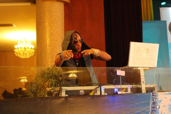 Fayrouz L'Original Event in Lagos - BellaNaija - December2013017
