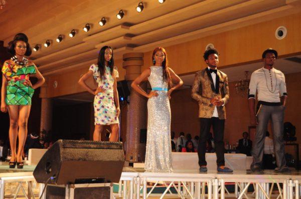 Fayrouz L'Original Event in Lagos - BellaNaija - December2013028