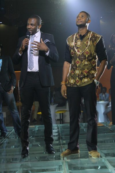 Fayrouz L'Original Event in Lagos - BellaNaija - December2013030
