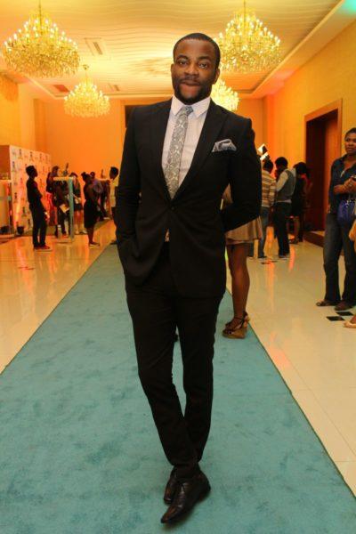 Fayrouz L'Original Event in Lagos - BellaNaija - December2013032