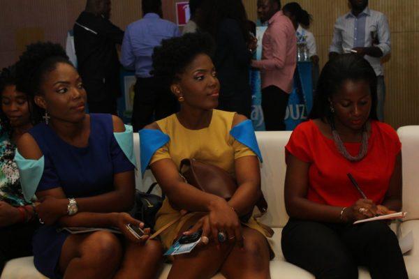Fayrouz L'Original Event in Lagos - BellaNaija - December2013038