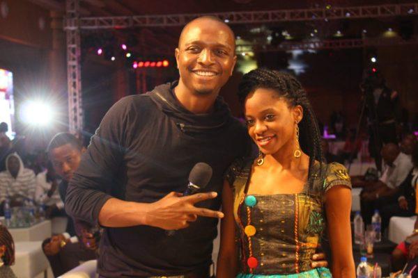 Fayrouz L'Original Event in Lagos - BellaNaija - December2013043