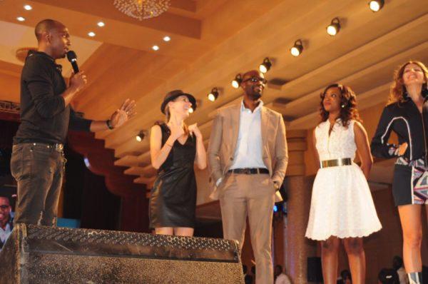 Fayrouz L'Original Event in Lagos - BellaNaija - December2013052