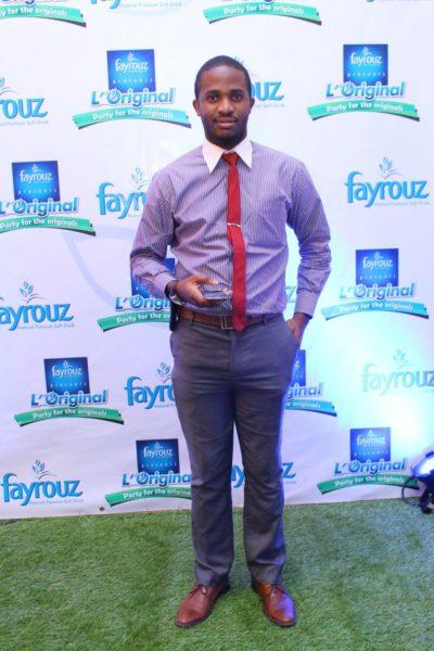 Fayrouz L'Original Event in Lagos - BellaNaija - December2013061