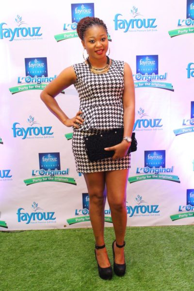 Fayrouz L'Original Event in Lagos - BellaNaija - December2013062
