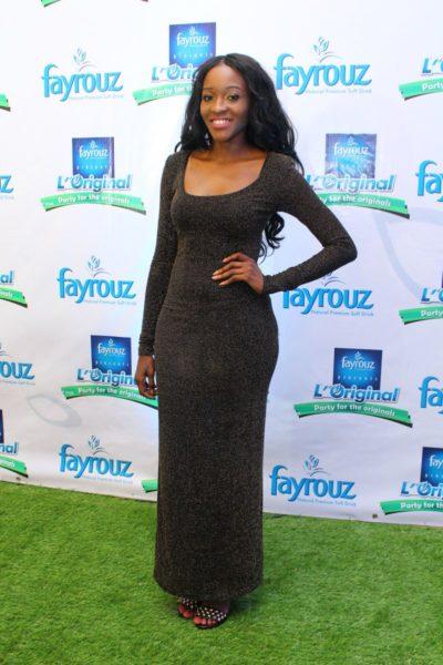 Fayrouz L'Original Event in Lagos - BellaNaija - December2013064