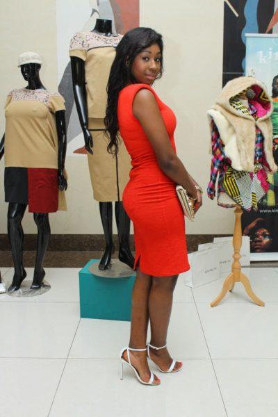 Fayrouz L'Original Event in Lagos - BellaNaija - December2013073