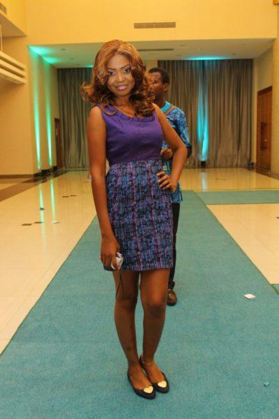 Fayrouz L'Original Event in Lagos - BellaNaija - December2013077