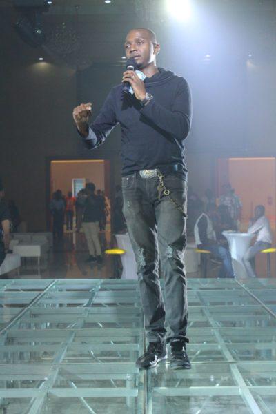 Fayrouz L'Original Event in Lagos - BellaNaija - December2013079