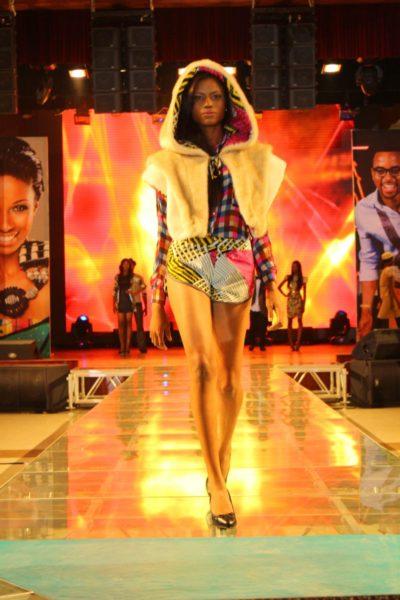 Fayrouz L'Original Event in Lagos - BellaNaija - December2013090