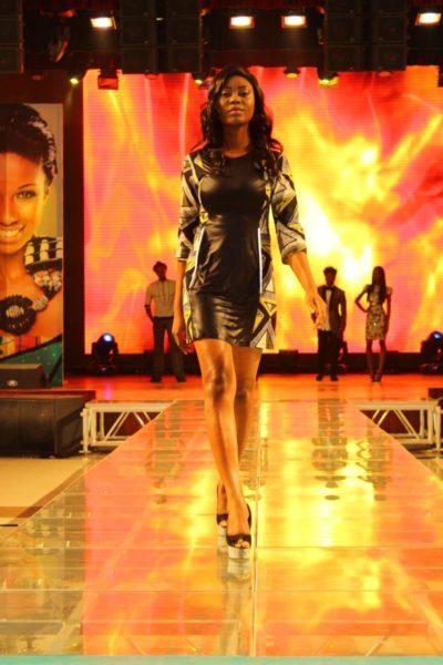 Fayrouz L'Original Event in Lagos - BellaNaija - December2013091