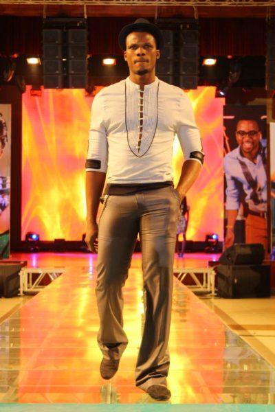 Fayrouz L'Original Event in Lagos - BellaNaija - December2013092