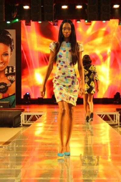 Fayrouz L'Original Event in Lagos - BellaNaija - December2013093