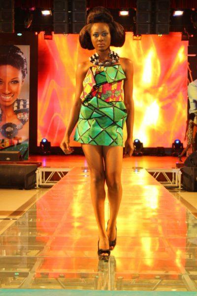Fayrouz L'Original Event in Lagos - BellaNaija - December2013094