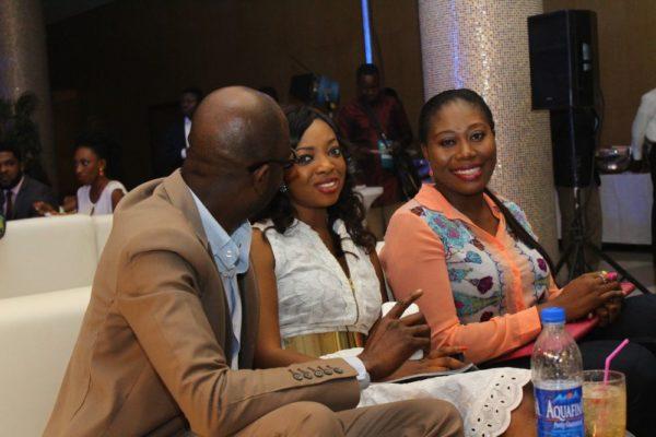 Fayrouz L'Original Event in Lagos - BellaNaija - December2013100