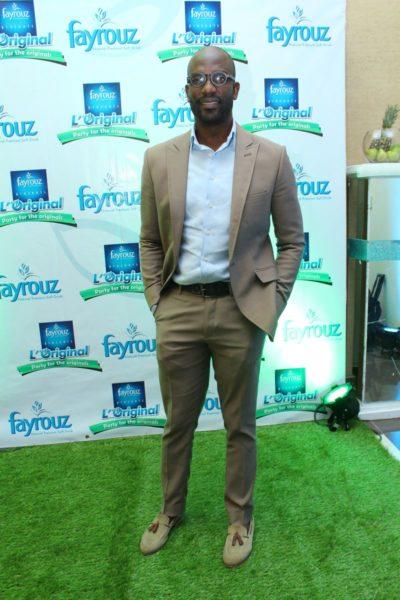 Fayrouz L'Original Event in Lagos - BellaNaija - December2013101