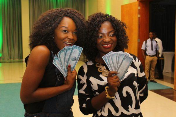 Fayrouz L'Original Event in Lagos - BellaNaija - December2013107
