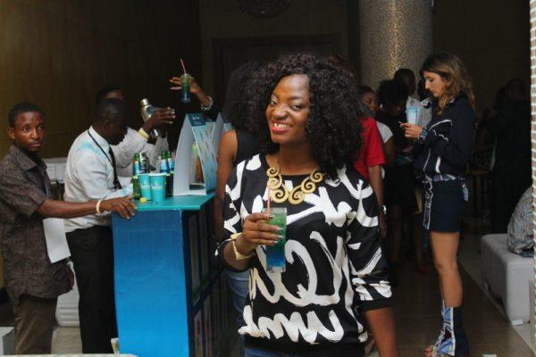 Fayrouz L'Original Event in Lagos - BellaNaija - December2013111