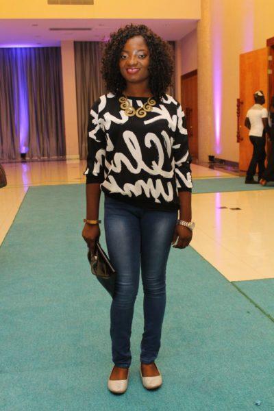Fayrouz L'Original Event in Lagos - BellaNaija - December2013113