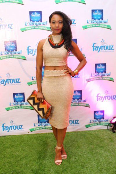 Fayrouz L'Original Event in Lagos - BellaNaija - December2013117