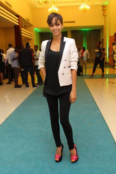 Fayrouz L'Original Event in Lagos - BellaNaija - December2013118