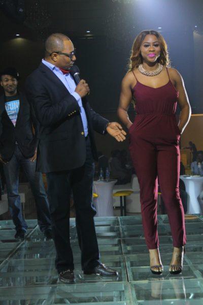 Fayrouz L'Original Event in Lagos - BellaNaija - December2013122
