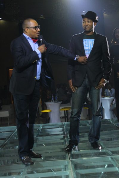 Fayrouz L'Original Event in Lagos - BellaNaija - December2013124