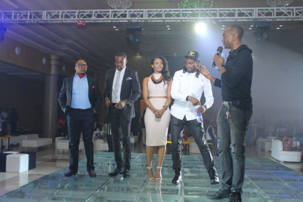 Fayrouz L'Original Event in Lagos - BellaNaija - December2013125