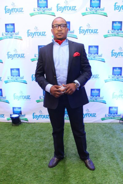 Fayrouz L'Original Event in Lagos - BellaNaija - December2013126
